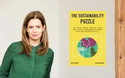 ALICE IM (Sustainability-) WUNDERLAND